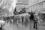 ponch-hawkes-gay-lib-march-russell-street-melbourne-1973
